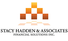 Hadden & Associates Financial Solutions Inc.